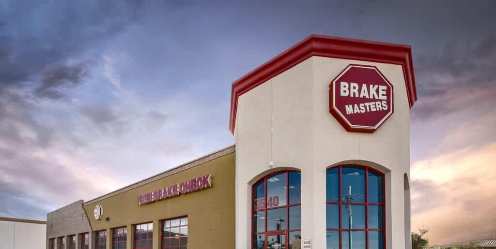 Brake Masters Coupons >> Auto Repair Brake Service About Brake Masters