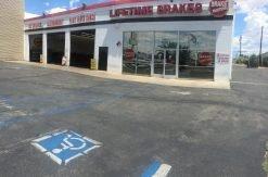 Brake Masters Location 5