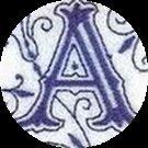 Ariel A. Avatar