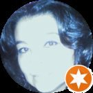 Patricia D. Avatar