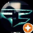 Flex t. Avatar